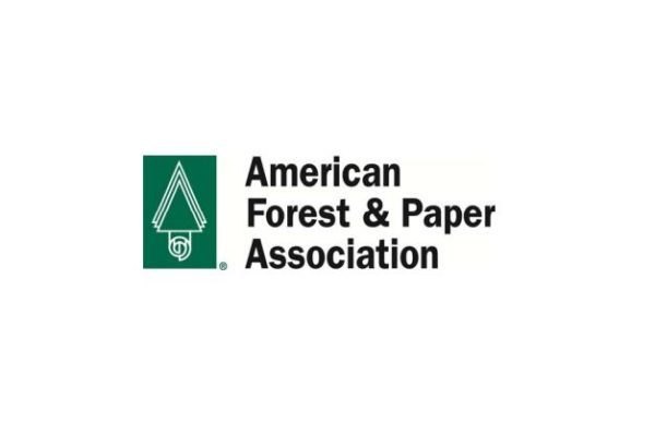 Sustainable Forestry and Certification Programs in the United States