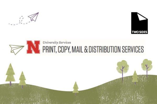 University of Nebraska-Lincoln Joins Two Sides