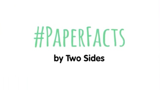 Paper Facts #2