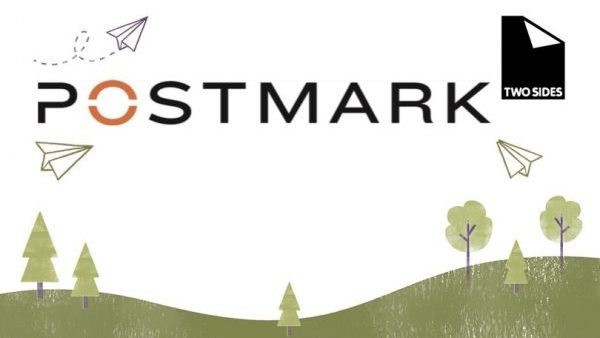 Postmark Joins Two Sides