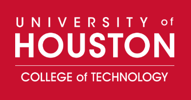 The University Of Houston >> University Of Houston Digital Media Program Spreads A