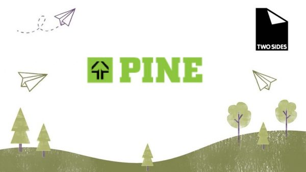 PINE Joins Two Sides