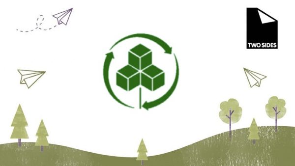 Paper and Paperboard Packaging Environmental Council Joins Two Sides