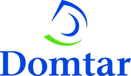 Member Spotlight: Domtar Paper