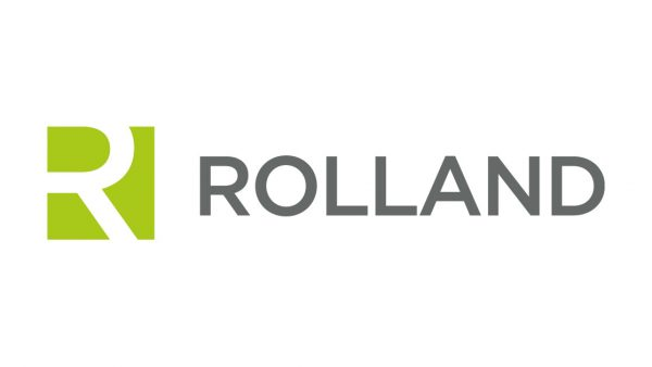 Member Spotlight: Rolland Enterprises Inc.