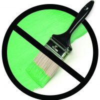Anti Greenwash