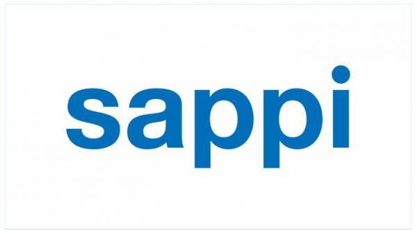Member Spotlight: Sappi North America