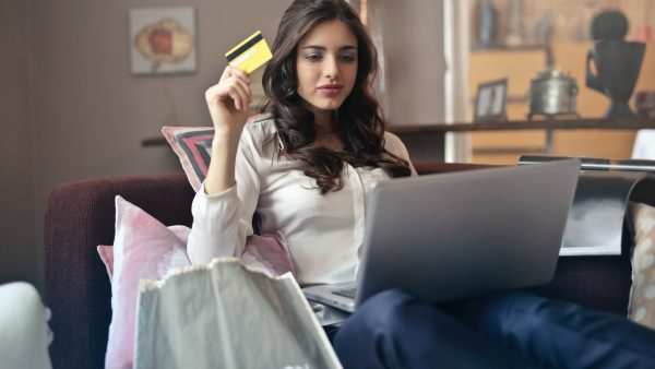 As online shopping continues to grow, brands should consider consumers' packaging preferences