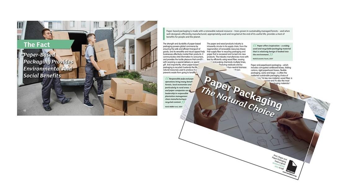 tsna-packaging-booklet2