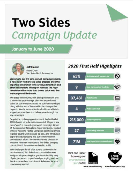 US-campaign-update-H1-2020