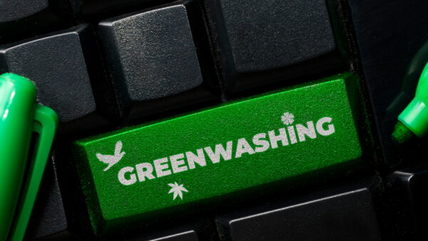 Two Sides Anti-Greenwashing Campaign Scores Big Wins, Builds Momentum for Strong Results in 2021