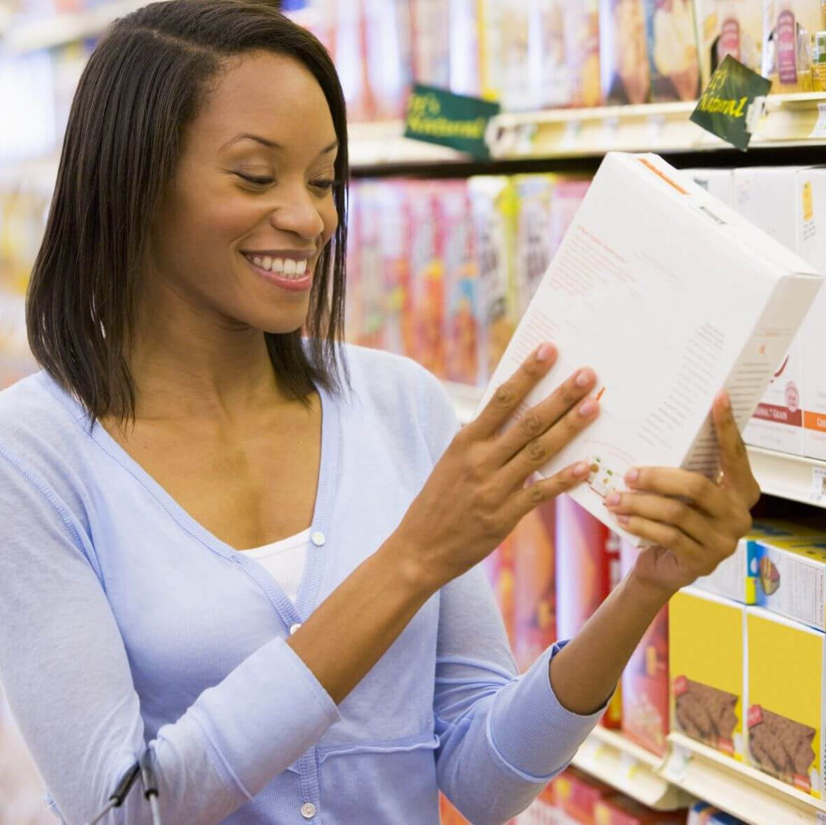 Paper-Based Packaging Is Preferred By Consumers