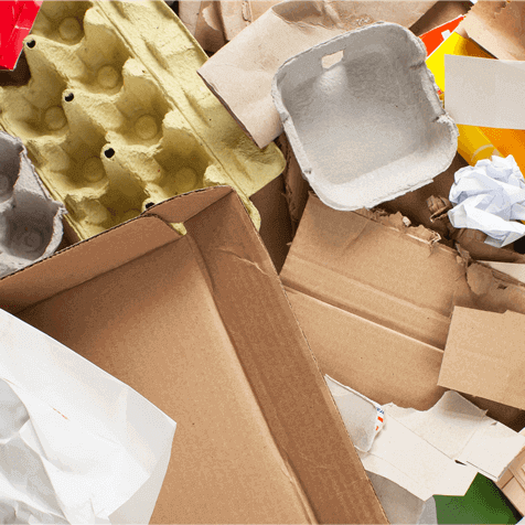 paper-packaging-preferred-for-sustainability