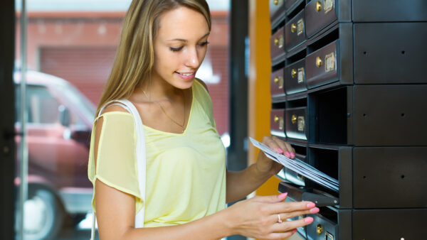 Survey Reveals Increased Consumer Interest in Direct Mail, Other Traditional Media Channels